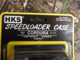 SEED LOADERS