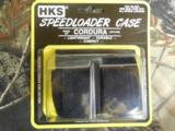 SPEED LOADER