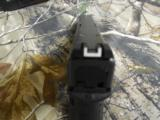 GLOCK