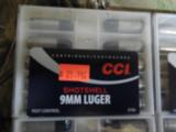 CCISHOTSHELL9 - MMPEST CONTROL1/8 oz.# 12shot10roundbox - 2 of 9