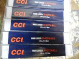 CCISHOTSHELL9 - MMPEST CONTROL1/8 oz.# 12shot10roundbox - 4 of 9
