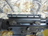 AR-15 / M-16,