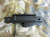 AR - 15 / M-16RAISERWITHQUICKRELEASE,WEAVERMOUNT,NEWINBOX !!!!! - 3 of 10