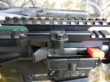 AR - 15 / M-16RAISERWITHQUICKRELEASE,WEAVERMOUNT,NEWINBOX !!!!! - 6 of 10