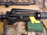 AR -15 / M-16M-4TYPEHANDGUARDWEAVERRAILMOUNT,NcSTAR,NEWINBOX !!!!- 6 of 8