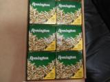22 L.R.