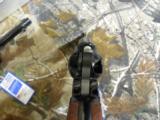 "HERITAGE22-L.R, / 22 MAGNUM,COMBO,4.8""BARREL,6 - SHOT,FACTORYNEWINBOX - 7 of 14"
