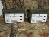 AR-15/M-16223 /5.56 NATODOUBLEMAGSTWO20ROUNDMAGSNEW- 9 of 10
