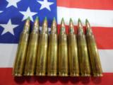 AR-15/M-16223 /5.56 NATODOUBLEMAGSTWO20ROUNDMAGSNEW- 8 of 10