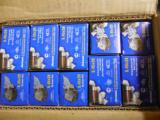 5.45X39