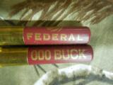 "410PERSONALDEFENSE,HANDGUN / SHOTGUN2 1/2""000BUCKSHOT4PELLETS850F.P.S.GREATFORTHEJUDGE- 7 of 11"