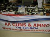 RUGERITEM #08301, ONSALE, 22 L.R.The Ruger American Rimfire RifleBOLTACTION10 - ROUNDN.I.B.- 18 of 19