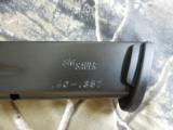 SIG