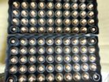 BERETTAPX-4STORM9-MM,2 - 17ROUNDMAGS,COMBATSIGHTS,Grips :3 Interchangeable BackstrapsNEWINBOX - 23 of 24