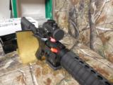 OPTICS