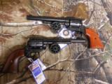 HERITAGE