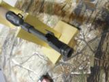 """GSG / ATIAK-4722L.R.GSGG2224AK47RAK-47 Rebel16.5"""" Semi-Auto22LR24+1 WoodStkBlkFACTORYNEWINBOX - 7 of 16"""