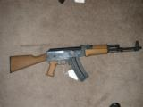 GSG / ATI