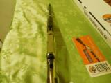 HENRY