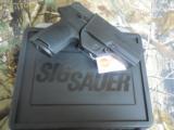 SIGSAUERP-320COMPACT,3.9