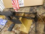 AK - 47,7.69X39,MODELAKN247UF,2 - 30ROUNDMAGAZINES,FOLDINGSTOCK,ALLBLACKNEWINBOXMADEINTHEU. S. A.- 8 of 21
