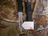 AK - 47,7.69X39,MODELAKN247UF,2 - 30ROUNDMAGAZINES,FOLDINGSTOCK,ALLBLACKNEWINBOXMADEINTHEU. S. A.- 17 of 21