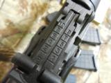 AK - 47,7.69X39,MODELAKN247UF,2 - 30ROUNDMAGAZINES,FOLDINGSTOCK,ALLBLACKNEWINBOXMADEINTHEU. S. A.- 11 of 21