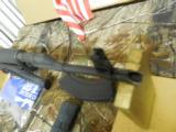 AK - 47,7.69X39,MODELAKN247UF,2 - 30ROUNDMAGAZINES,FOLDINGSTOCK,ALLBLACKNEWINBOXMADEINTHEU. S. A.- 6 of 21