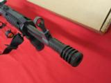 HI-POINT