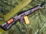 HI - POINT