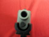 """S&W9-MM,SD9VE,Smith & Wesson,223900,4""""BARREL16+1TWO MAGS.Blk Poly Grip Black Frame/SS Slide,FACTORYNEWINBOX - 9 of 16"""