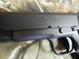 IVER