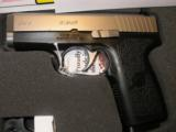KAHR