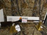 HENERY