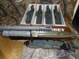 AR-15 - M-16