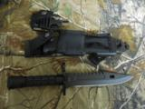 BAYONET
