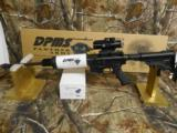 D.P.M.S. RIF