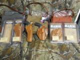 BIANCHI