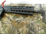 AR-15DIAMONDBACKPISTOL, ( DB15PB10 ) 223 / 5.56,30 - ROUNDMAGAZINE,STOCKBUFFERTUBE,OPTICREADY,FACTORYNEWINBOX - 9 of 19