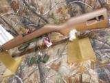 M1