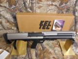 KSG