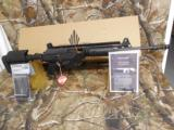 I.W.I.