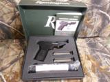 REMINGTON,