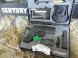 Century