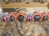 EAR