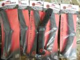 HI-POINT9 - MMREDBALL20ROUNDMAGAZINESMADEFORTHEHI-POINTCARBINES995 / 995TS CARBINEMADEIN THEU.S.A. - 6 of 20