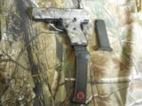 HI-POINT9 - MMREDBALL20ROUNDMAGAZINESMADEFORTHEHI-POINTCARBINES995 / 995TS CARBINEMADEIN THEU.S.A. - 14 of 20