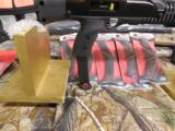 HI-POINT9 - MMREDBALL20ROUNDMAGAZINESMADEFORTHEHI-POINTCARBINES995 / 995TS CARBINEMADEIN THEU.S.A. - 3 of 20