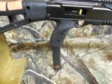 HI-POINT9 - MMREDBALL20ROUNDMAGAZINESMADEFORTHEHI-POINTCARBINES995 / 995TS CARBINEMADEIN THEU.S.A. - 12 of 20