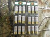 12